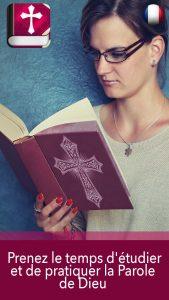 bible-louis-segond-6