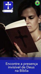 biblia-sagrada-18