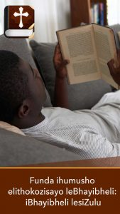 zulu-bible 5